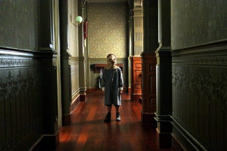 the_orphanage_horror_review (6)