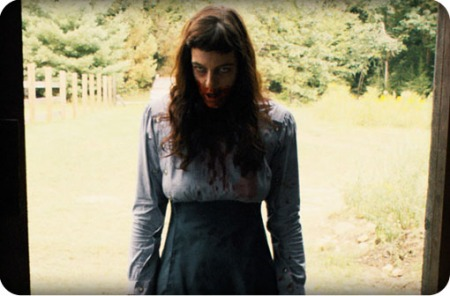 the_woman_review_horror (8)
