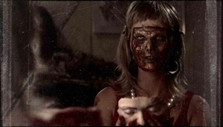 trailer_park_of_terror_review (1)