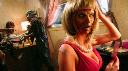 trailer_park_of_terror_review (13)