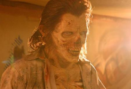 trailer_park_of_terror_review (14)