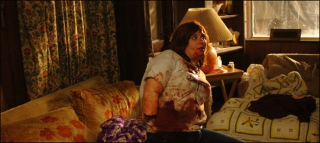 trailer_park_of_terror_review (4)
