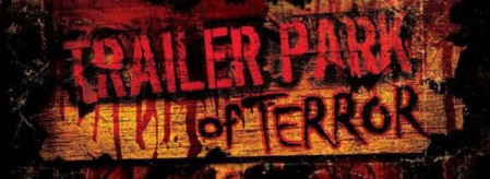 trailer_park_of_terror_review (8)