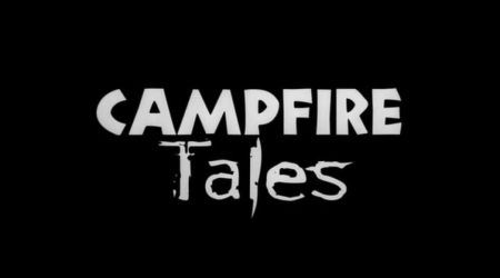 campfire_tales_horror_review (1)