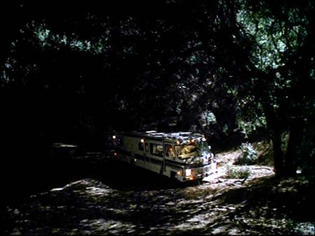 campfire_tales_horror_review (7)