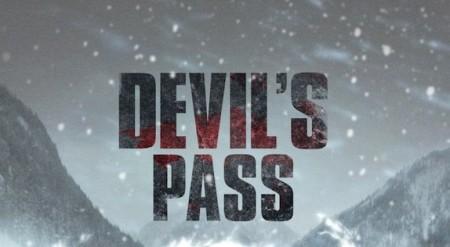 devils_pass_horror_review (7)
