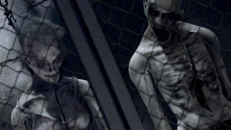 devils_pass_horror_review (9)