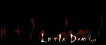 little_deaths_horror_review (5)