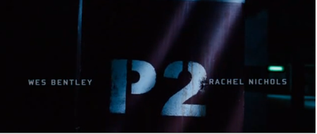 p2_horror_review (1)