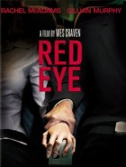 red_eye_horror_review (6)