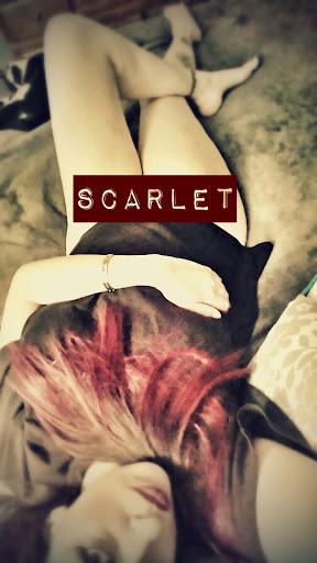 scarlet_genesis_rivers_of_grue