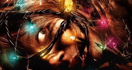 Black-Christmas-horror-movies-7083228-1280-1024