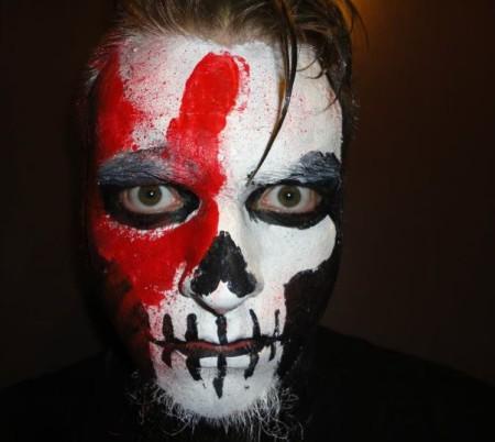 bloody_hand_print_skull_by_sicslipknotmaggot-d4gj9hc