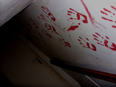 bloody_handprints_by_stardustsavior-d31v2ds