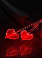 cupid_love_arrows_by_nitish5235-d4z721s