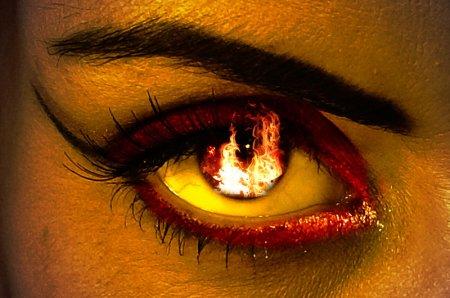 Elemental_Eye___Fire_by_Ravenhart