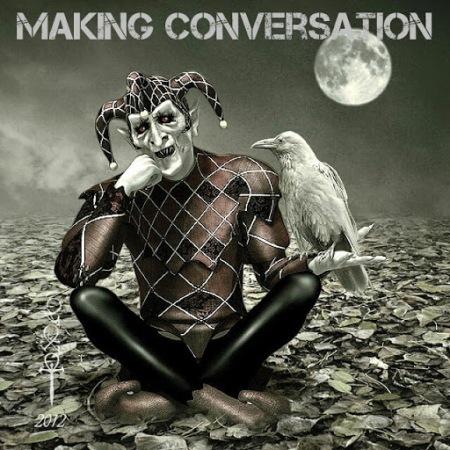 making_conversation_rivers_of_grue