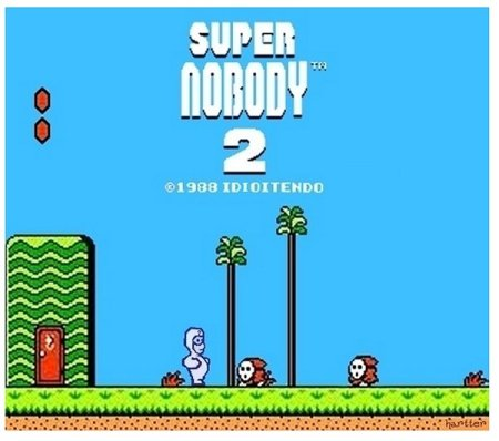 Super_Nobody_2_by_Nobody_The_Idiot