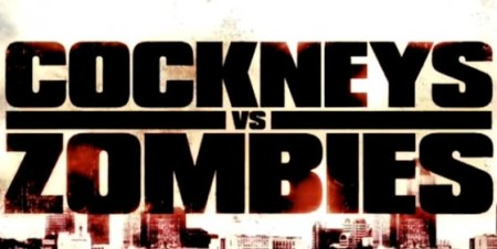 cockneys_vs_zombies_reviews (8)