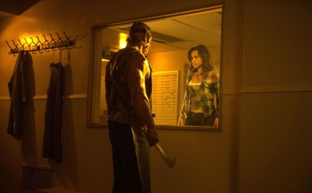 see_no_evil_2_horror_review (11)