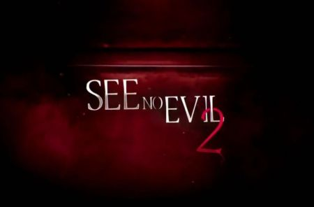 see_no_evil_2_horror_review (12)