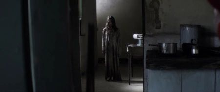the_damned_gallows_hill_review (1)