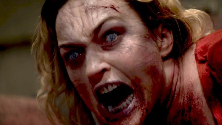 the_damned_gallows_hill_review (12)
