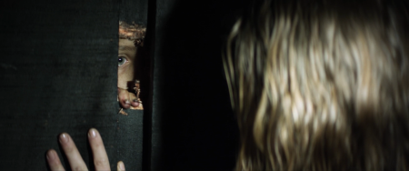 the_damned_gallows_hill_review (2)