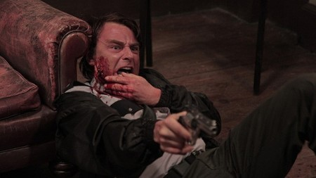 the_damned_gallows_hill_review (8)