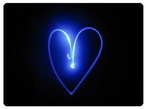 The_Light_In_Darkn__My_Heart_by_elliesuhh