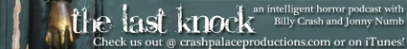crashpalace_the_last_knock
