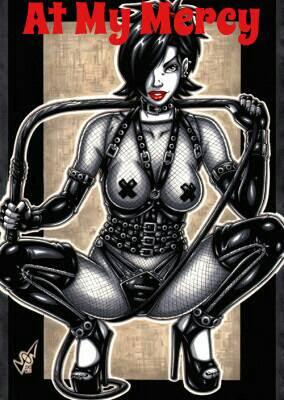 fetish_sex_erotic_bondage
