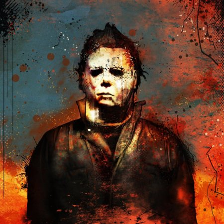 halloween_michael_myers_by_nonsense_prophet-d6rwiyf