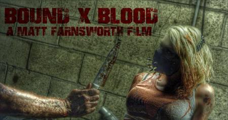 matt_farnsworth_bound_x_blood_tok (3)