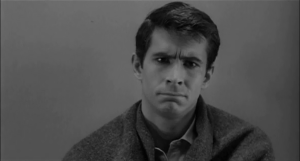 psycho-mother-1998-hd-best-actor--alternate-best-actor-1960--anthony-perkins-in-psycho-pictures-e1405900472954
