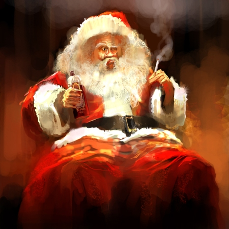 Santa_is_gonna_sue_me_by_artbytheo