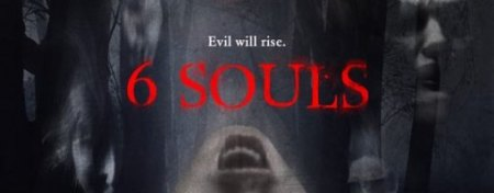 6_souls_shelter_review (9)
