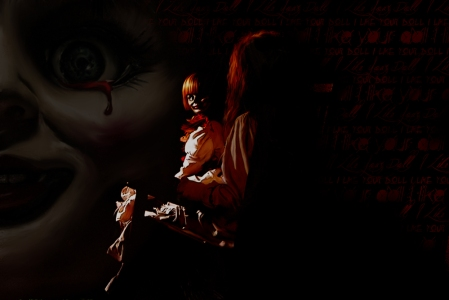 annabelle_horror_review (5)