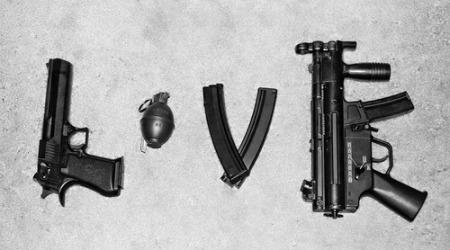 art-bullet-dead-granade-Favim.com-758663