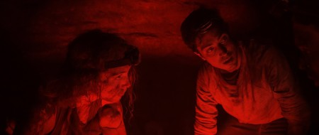 as_above_so_below_horror_review (3)