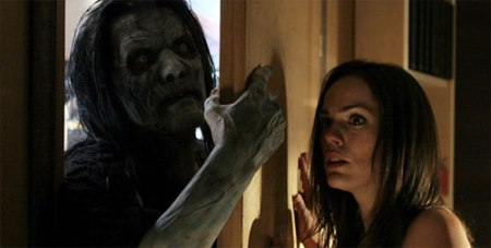 boogeyman_3_horror_review (10)