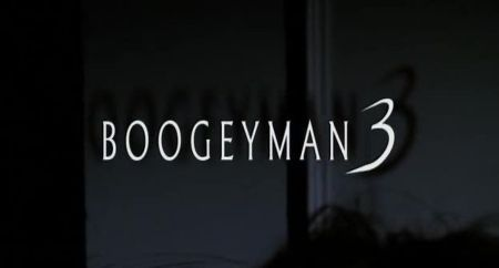 boogeyman_3_horror_review (15)