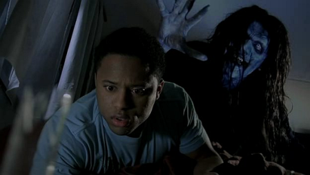 boogeyman_3_horror_review (2)