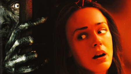 boogeyman_3_horror_review (3)