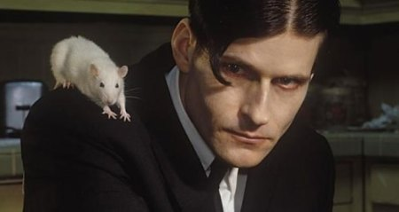 crispin-glover-6