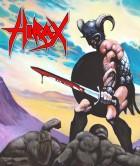 HIRAX-Immortal-Legacy