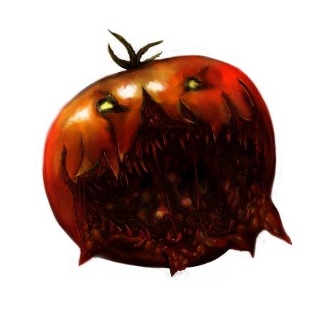 killer_tomato_by_thatdman-d7eqt3u