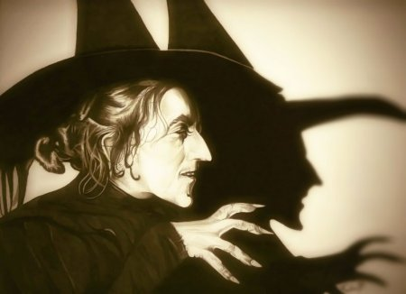 wicked_witch_of_the_west_by_thenightgallery-d5o3fs8