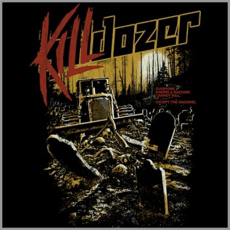 600full-killdozer-poster