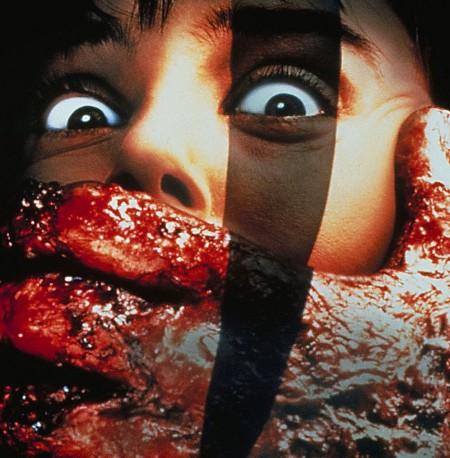 bad-dreams-horror-review (10)